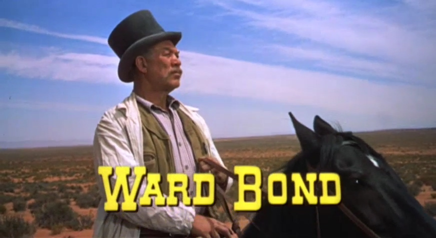 ward bond photosward bond actor, ward bond imdb, ward bond wife, ward bond net worth, ward bond the quiet man, ward bond the searchers, ward bond robert horton relationship, ward bond family, ward bond pictures, ward bond movies with john wayne, ward bond images, ward bond eulogy, ward bond photos, ward bond autograph, ward bond and robert horton, ward bond pics, ward bond burial site, ward bond home, ward bond how did he die, ward bond shot by john wayne