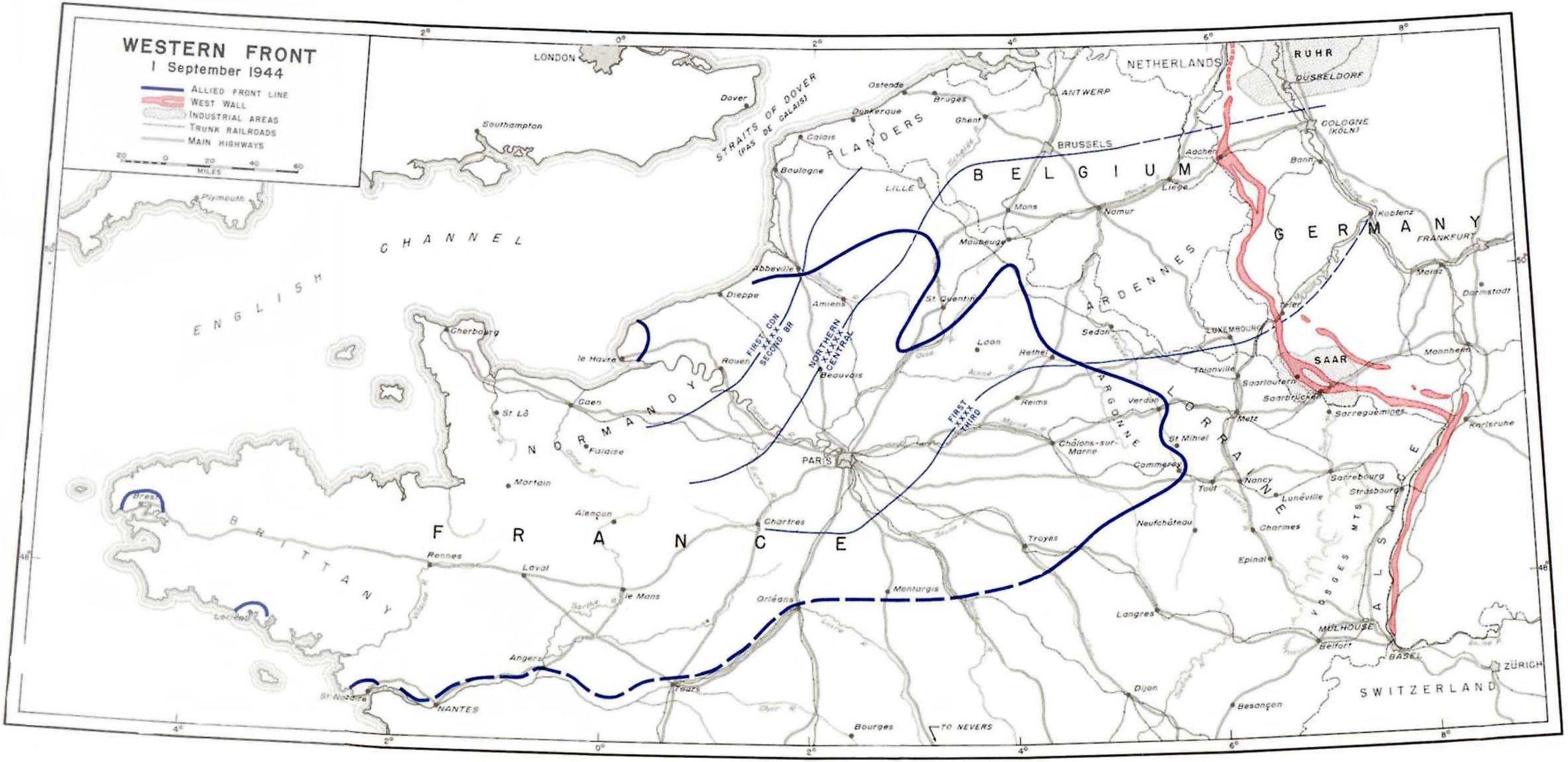 http://upload.wikimedia.org/wikipedia/commons/e/e4/Western_Front_-_1_Sep_1944.jpg