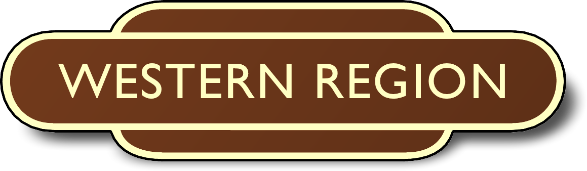 File:Western Region of British Railways totem Redvers png