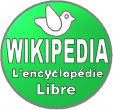 Wiki-exemple.png