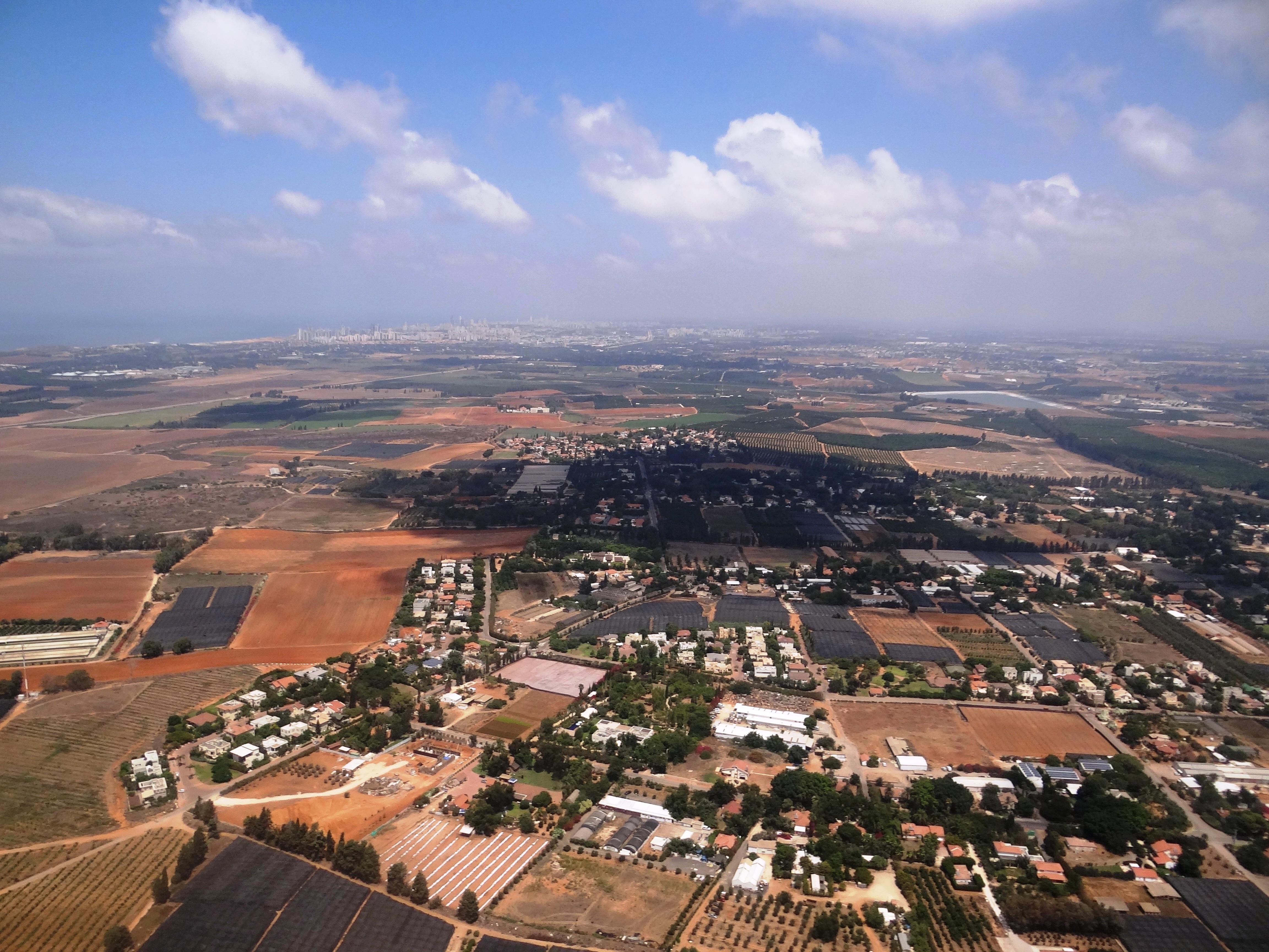 Bnei Zion