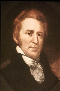 William Clark.jpg