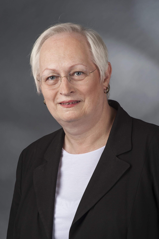 Valerie Wilms – Wikipedia