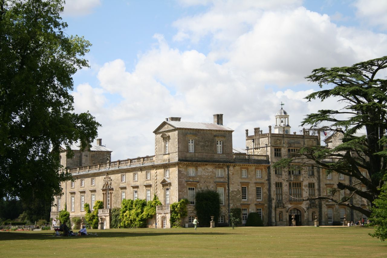 File Wilton House 1 Jpg Wikimedia Commons