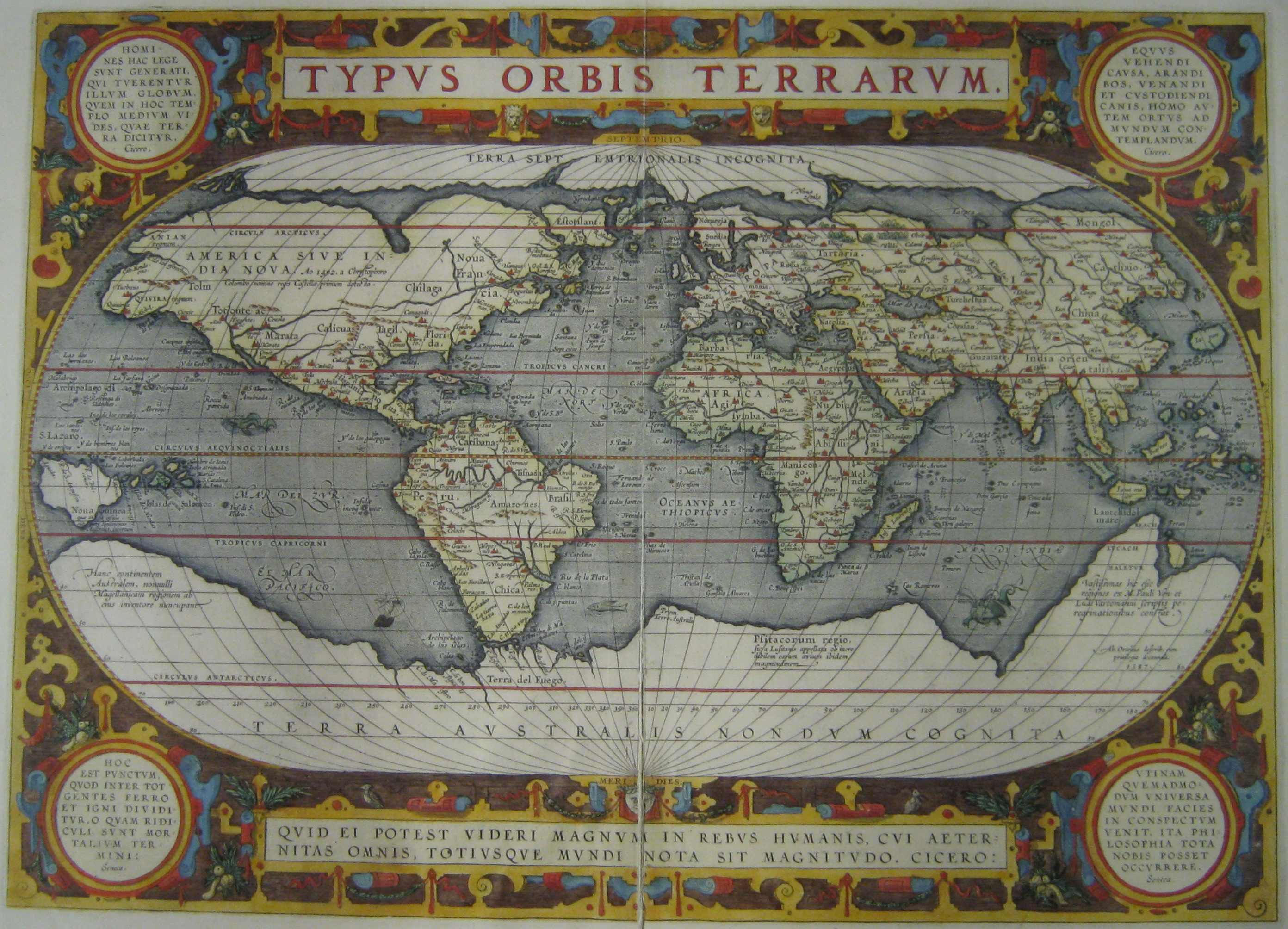File:World Map 1595.JPG