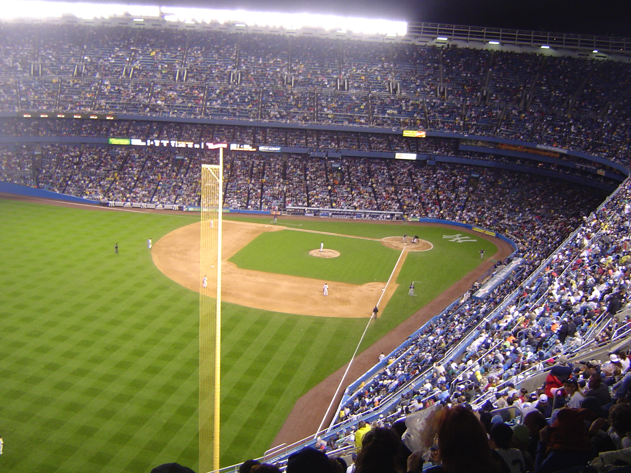 Image Result For A Connecticut Yankee