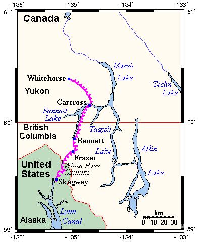 Datei:YukonWhitePassRailmap.png