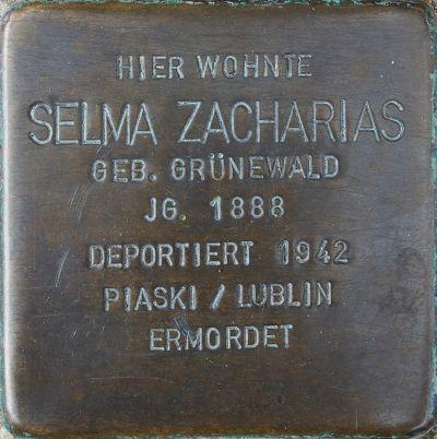Zacharias Selma.jpg