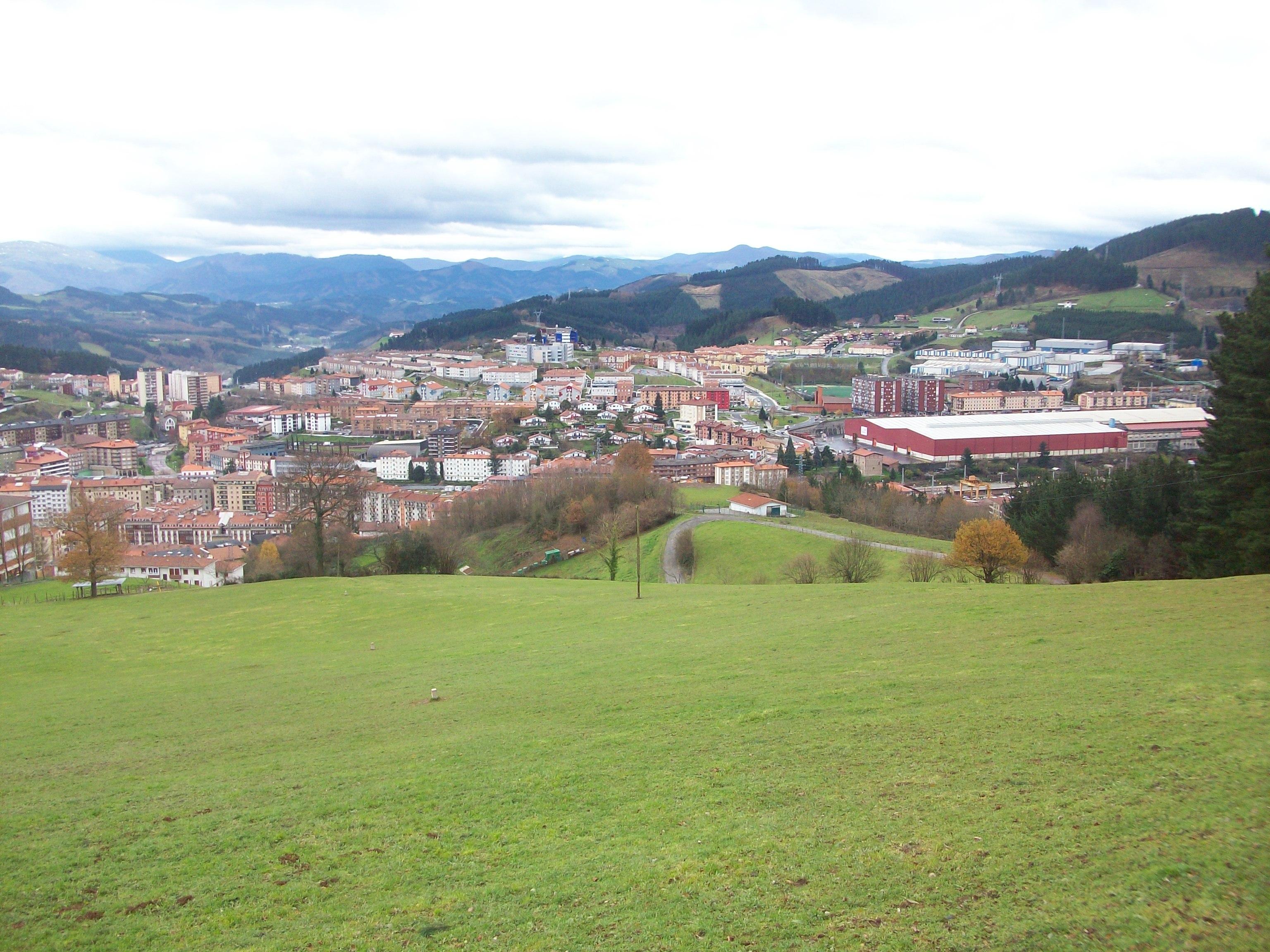苏马拉加 (西班牙)