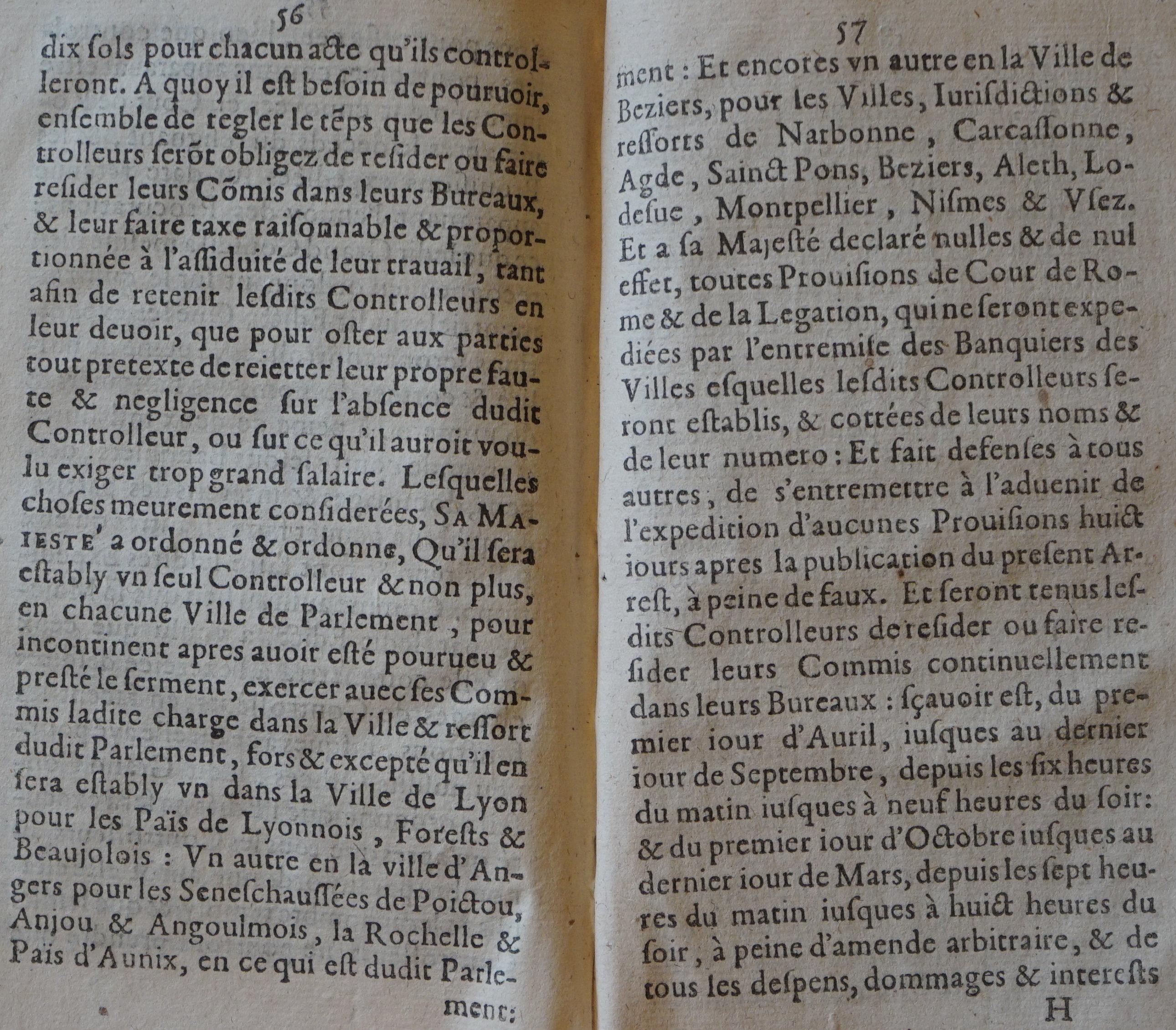 Filedit Du Roi 1638 67697