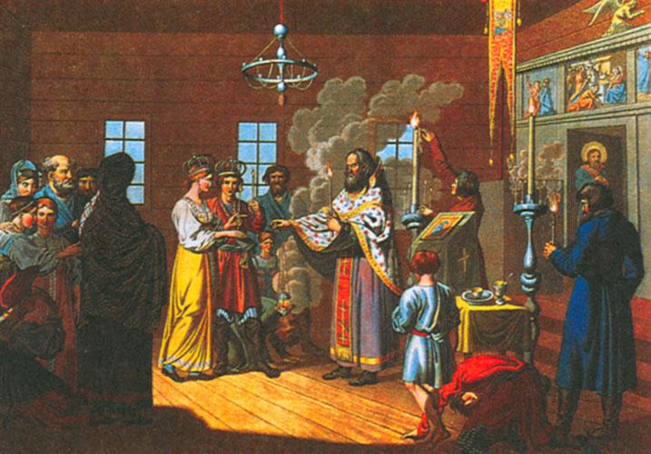 Файл: Вагнер Русская-свадьба 1812.jpg