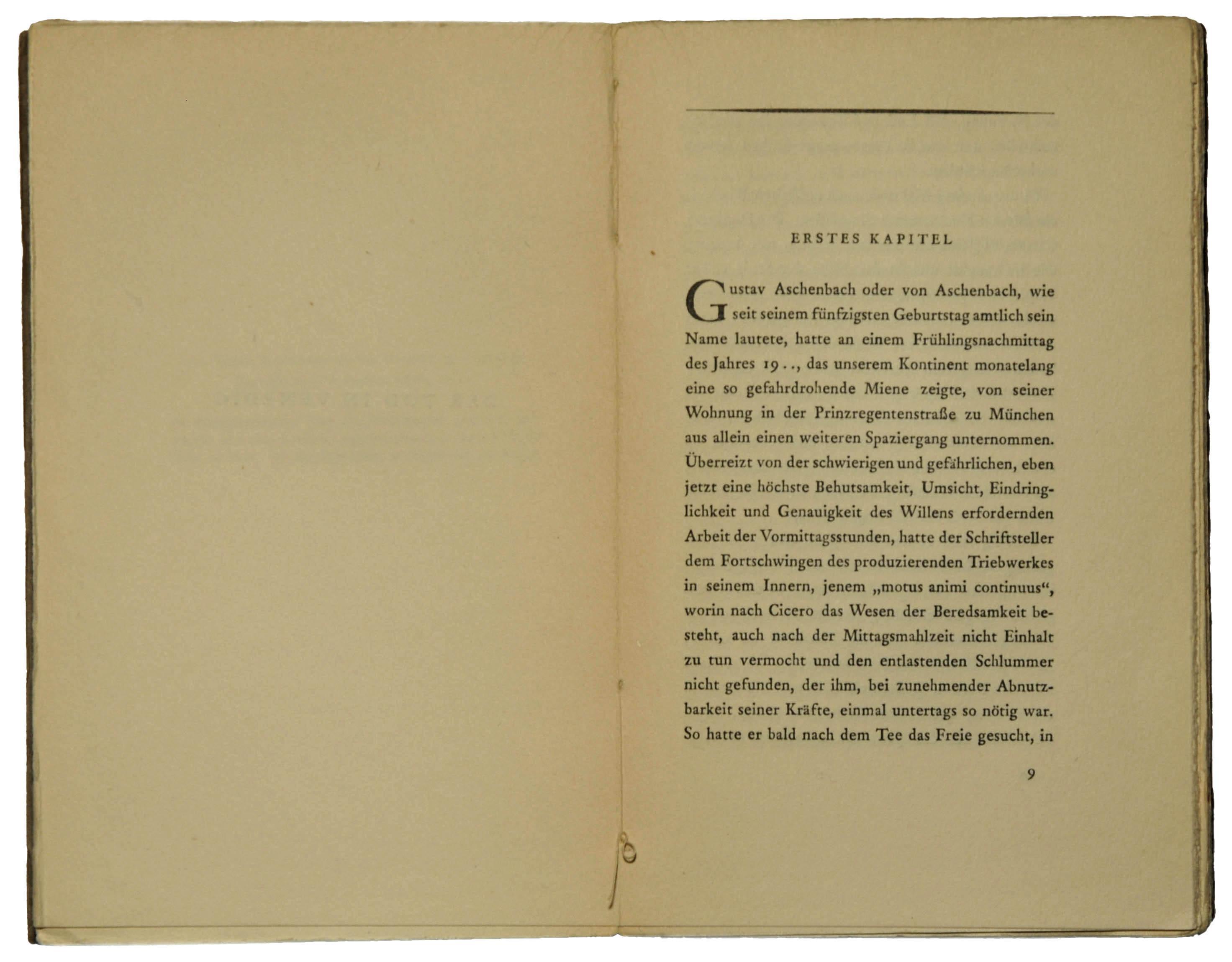 File:Fonatane, Th. (1889) Foto H.-P.Haack.jpg - Wikimedia