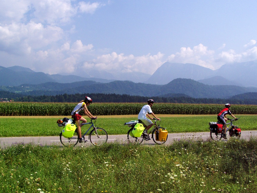 08 Slovenia rural landscape - bicycle expedition with panniers.jpg