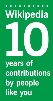 10yrs-contributing green.png