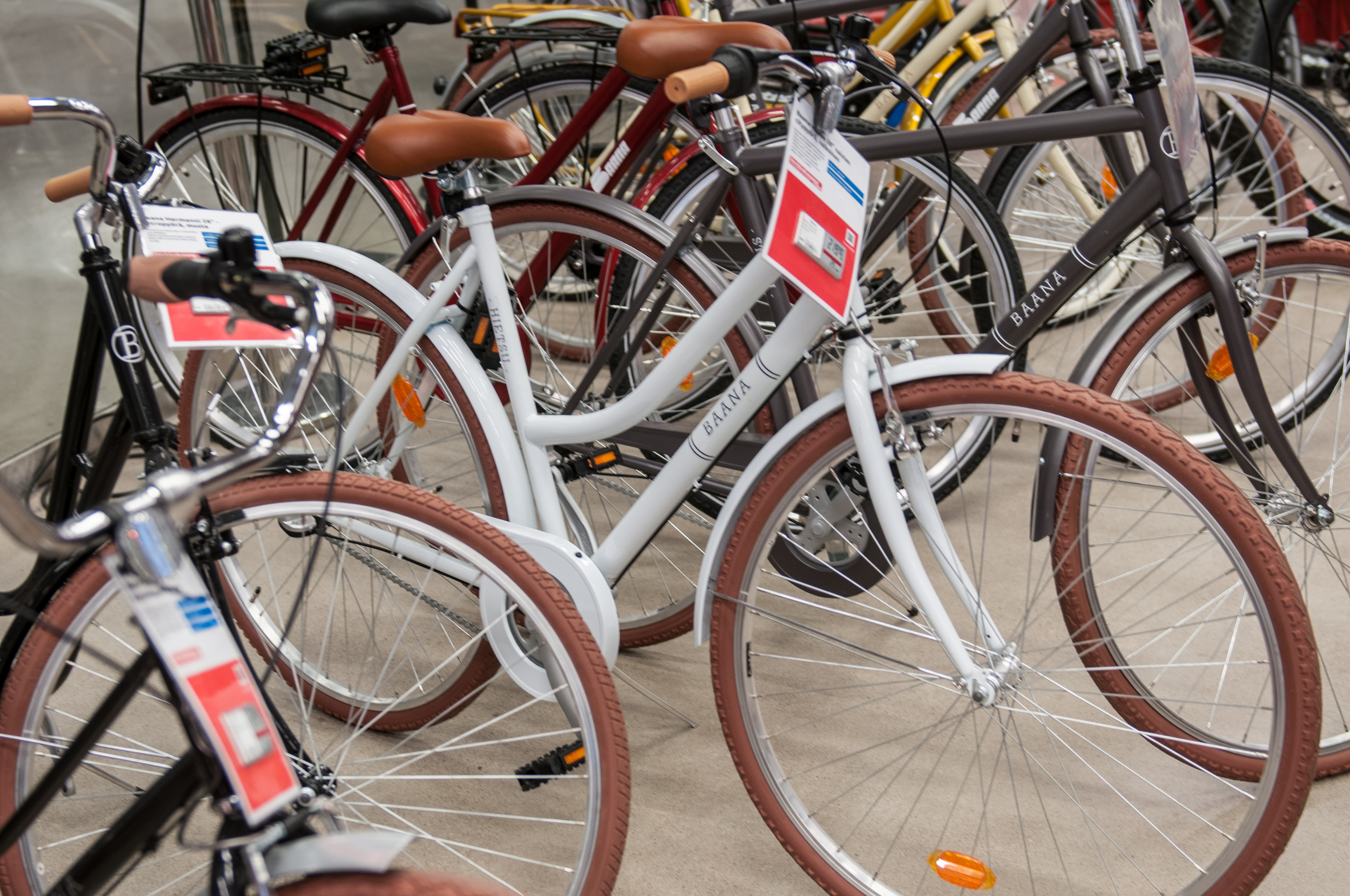 17-06-30-Helsinki-Fahrräder RR73513.jpg