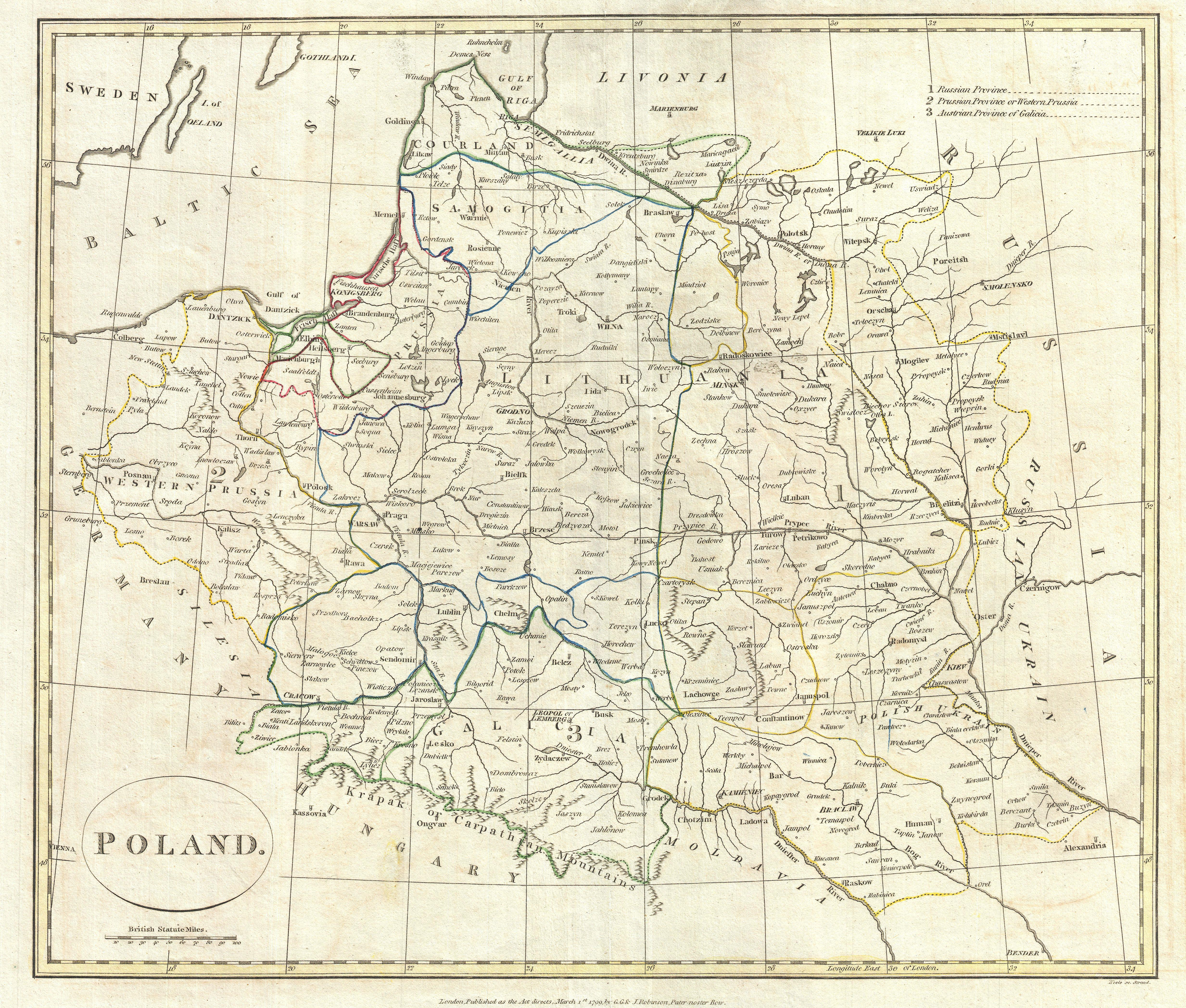 Outline Map Of Galicia Poland Wiring Diagrams