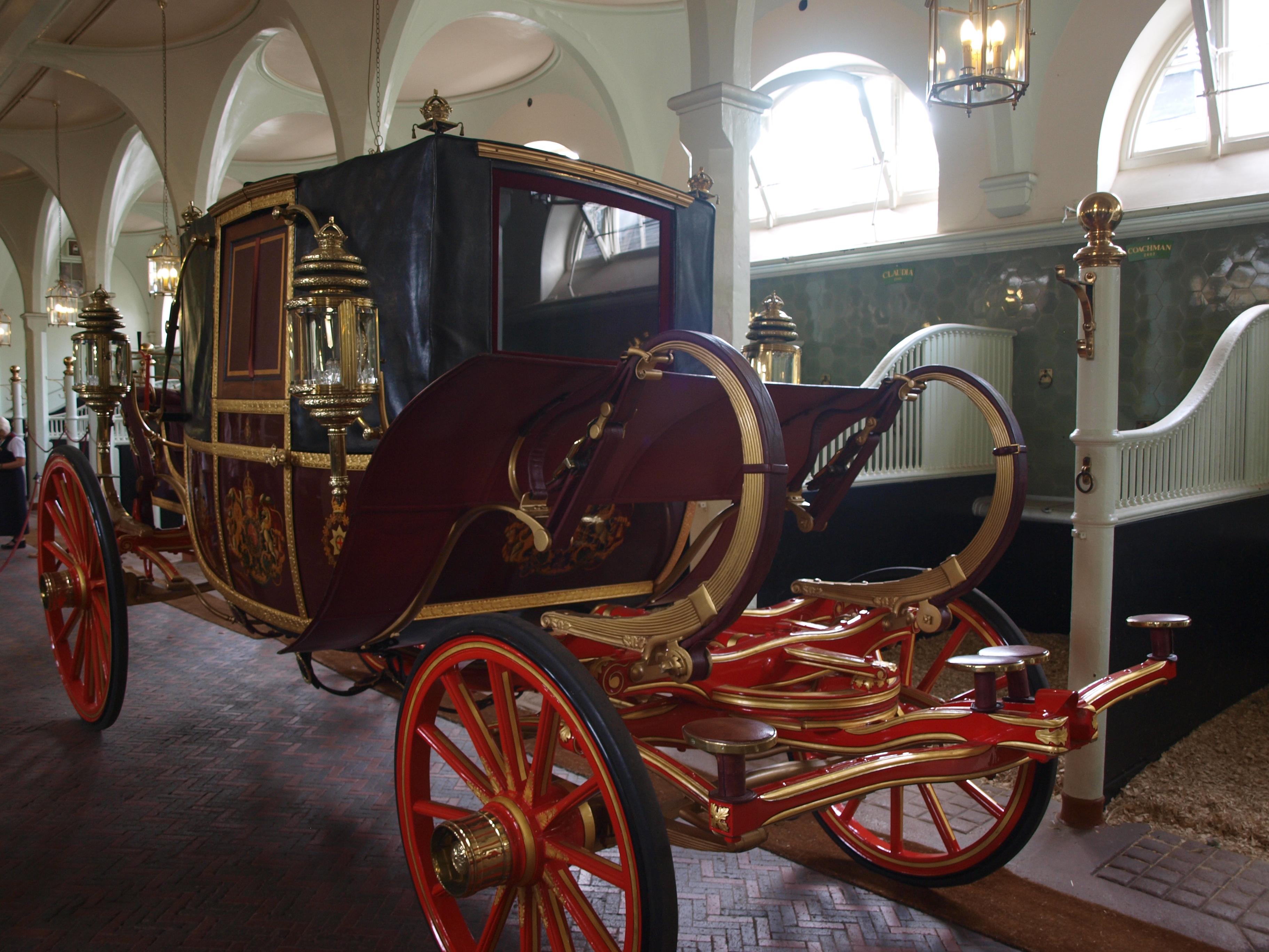 1902 State Landau - Wikipedia