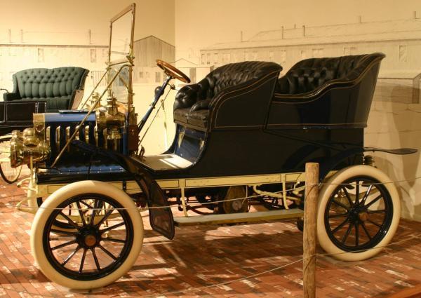 Auburn Automerk Wikipedia