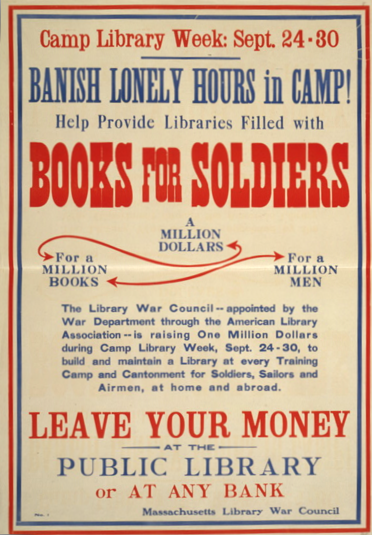 File:1917 Massachusetts Library War Council LC.png