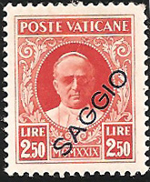 1929-Vatican City stamp.jpg