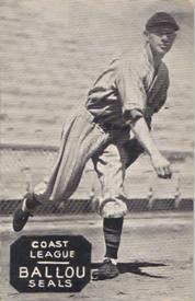 1933-36 Zeenut Win Ballou.jpg