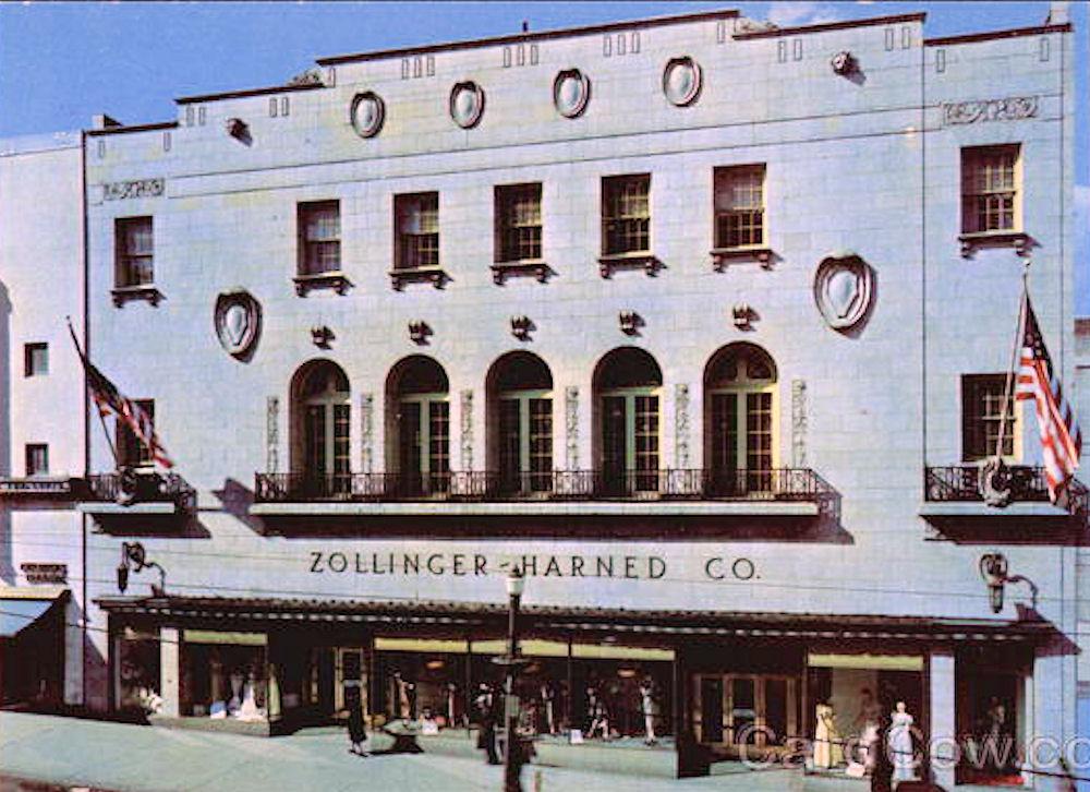 Bethlehem Building Department