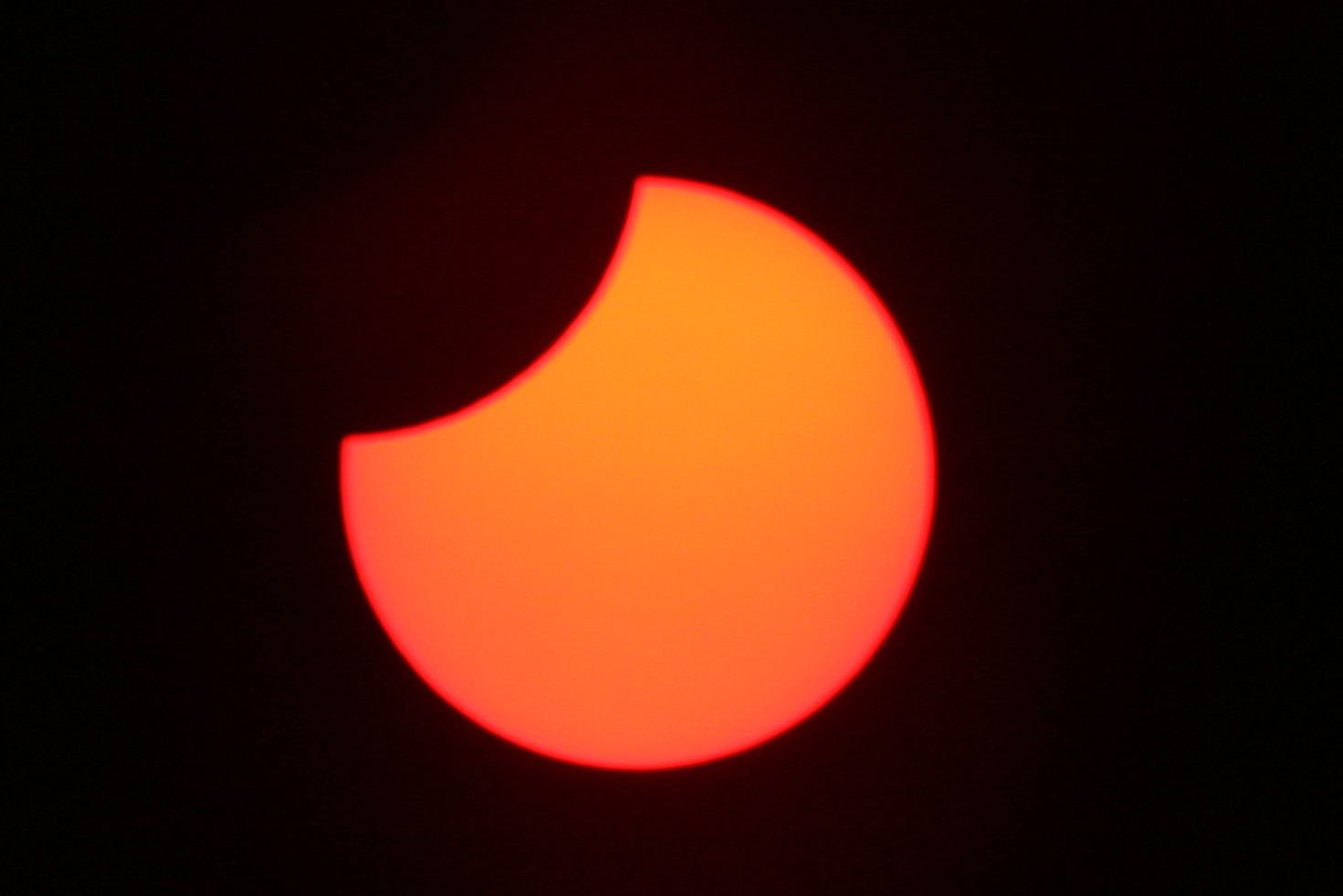 partial eclipse myanmar defintition of partial eclipse at