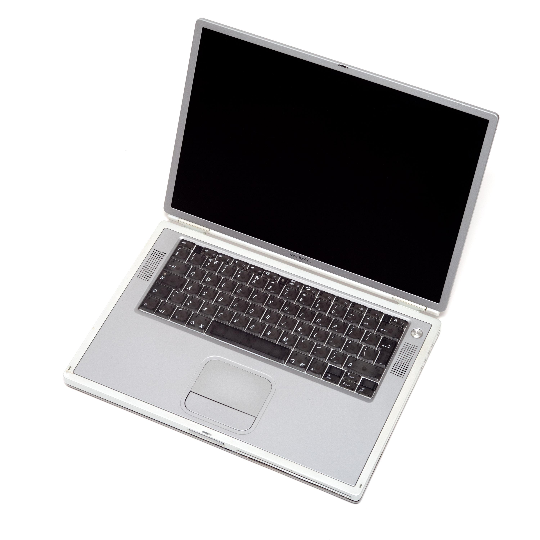file 1ghz titanium apple powerbook g4 jpg wikimedia commons rh commons wikimedia org Apple PowerBook G4 Charger apple ibook g4 user manual