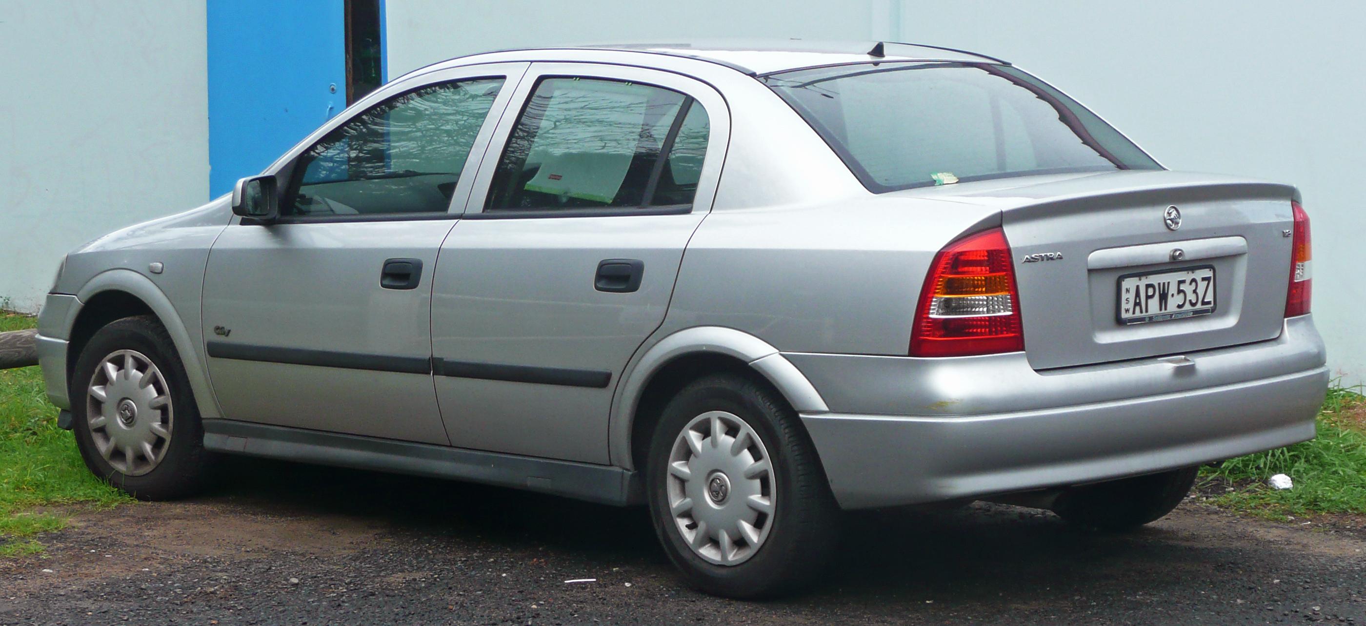 2004 Holden Astra 06 Fuse Box Location File 2001 Ts City Sedan 2010 17 Rh Commons Wikimedia Org Cdx Diagram