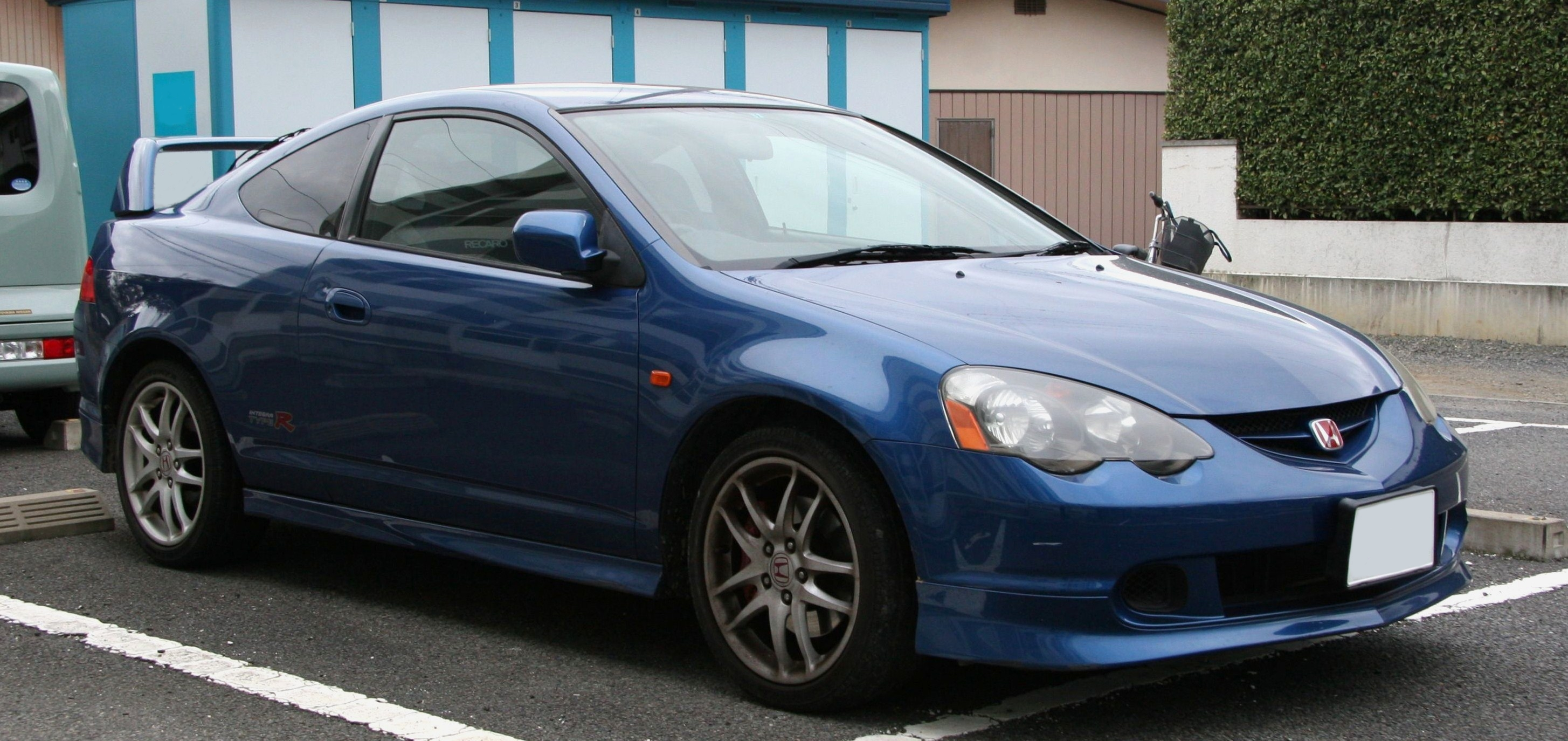file:2001-2004 honda integra type-r - wikimedia commons