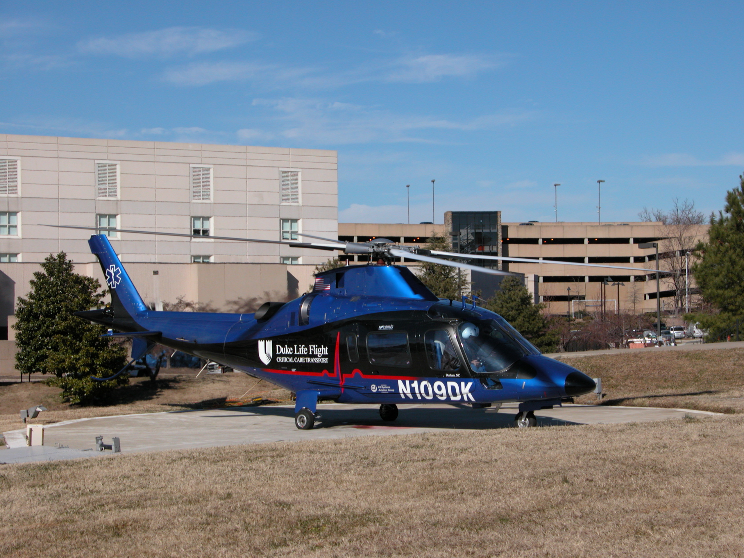 Related Keywords Amp Suggestions For Lifeflight Helicopter