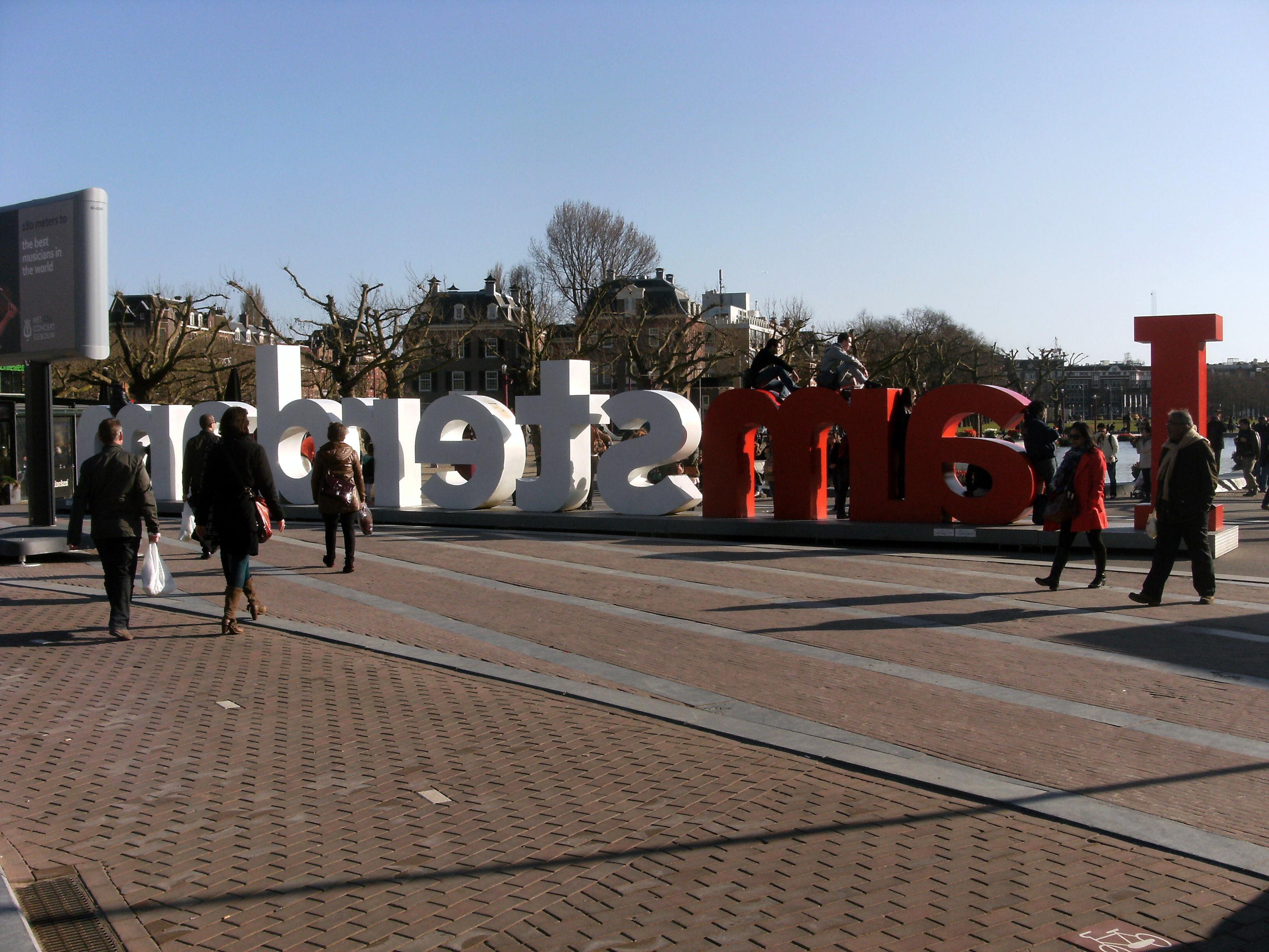 File:20130420 Amsterdam 28 I Amsterdam logo at Museumplein.JPG ...
