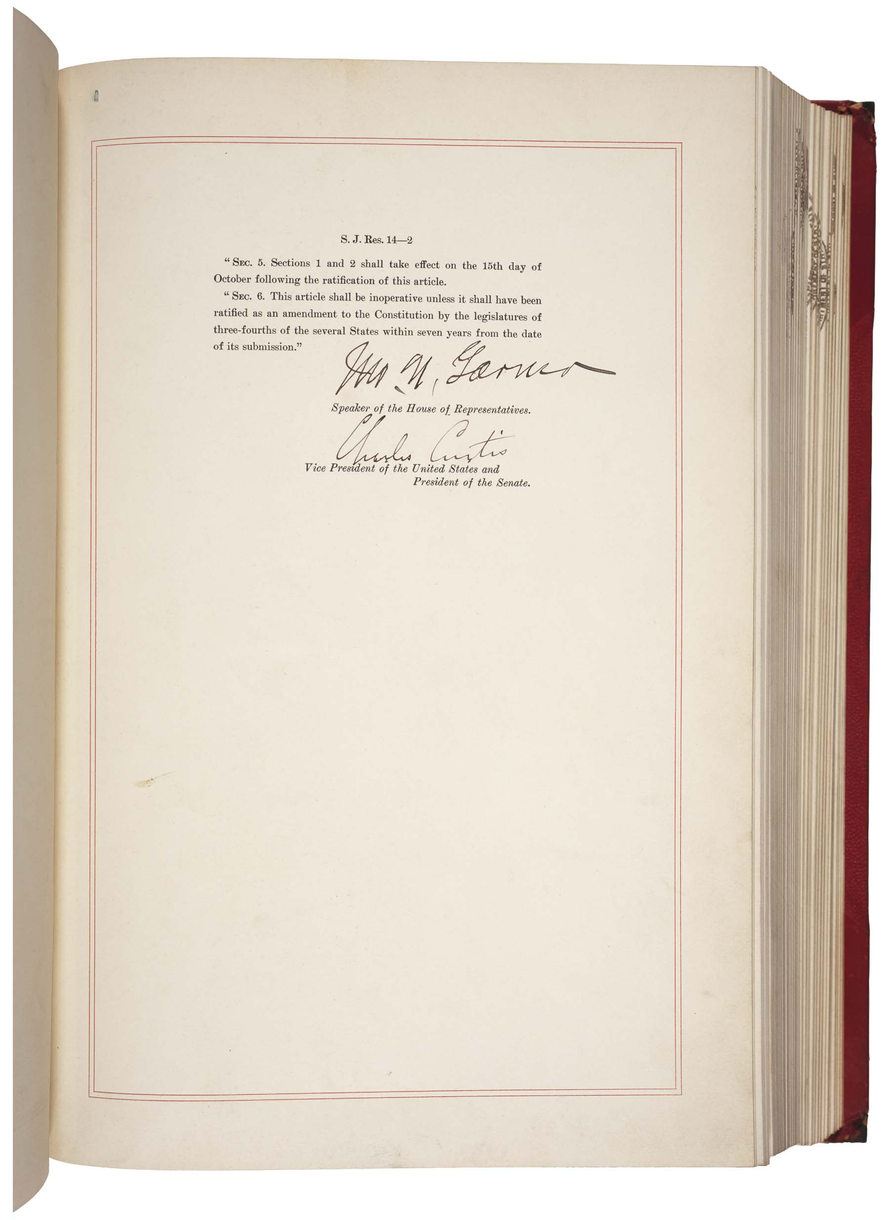 file:20th amendment pg2of2 ac - wikimedia commons