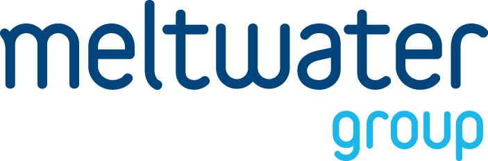 Meltwater Group - Wikidata