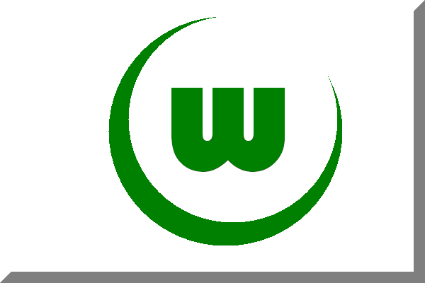 File:600px W in green.png - Wikimedia Commons: https://commons.wikimedia.org/wiki/file:600px_w_in_green.png
