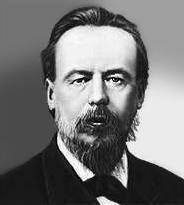 Αλέξανδρος Ποπόφ
