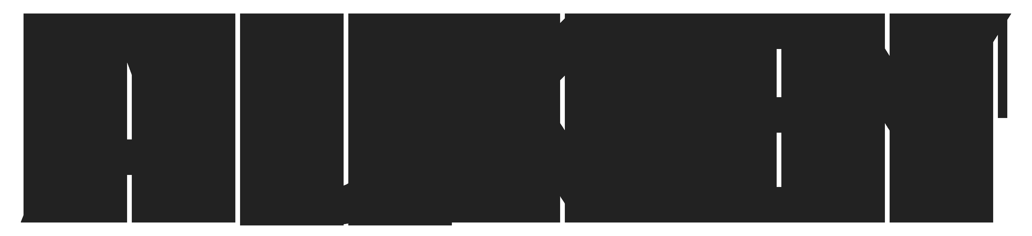 File:AUKEY Brand Logo.png - Wikimedia Commons