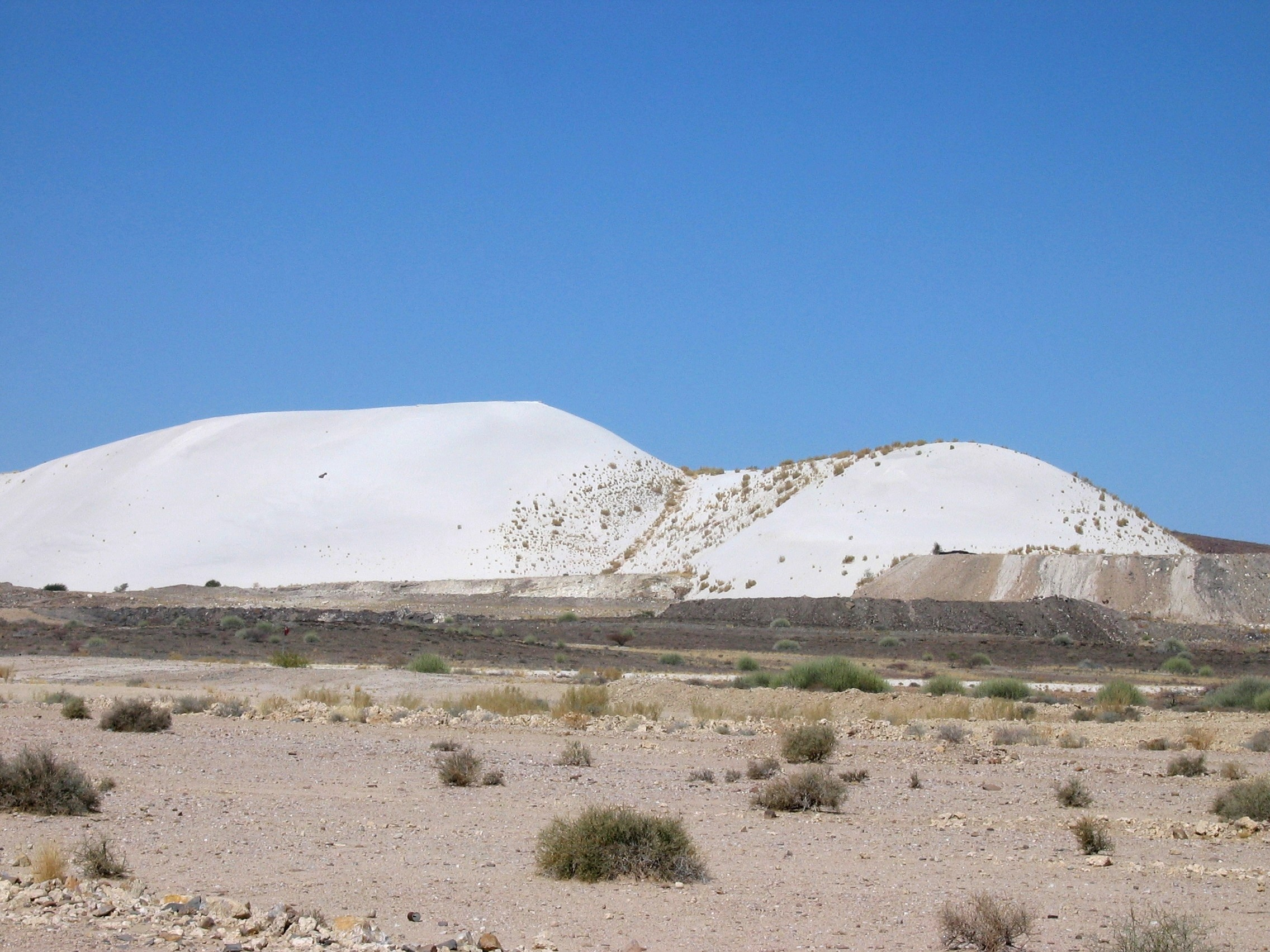 Uis (Namibia)