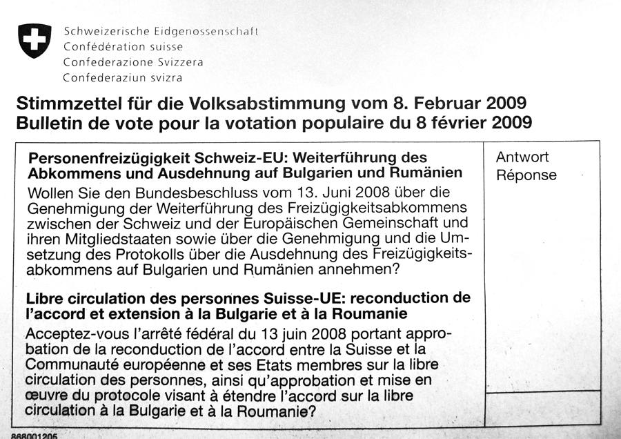 File:Abstimmungszettel Personenfreizügigkeit 2009.jpg - Wikimedia ...
