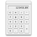 File:Accessories-calculator.png