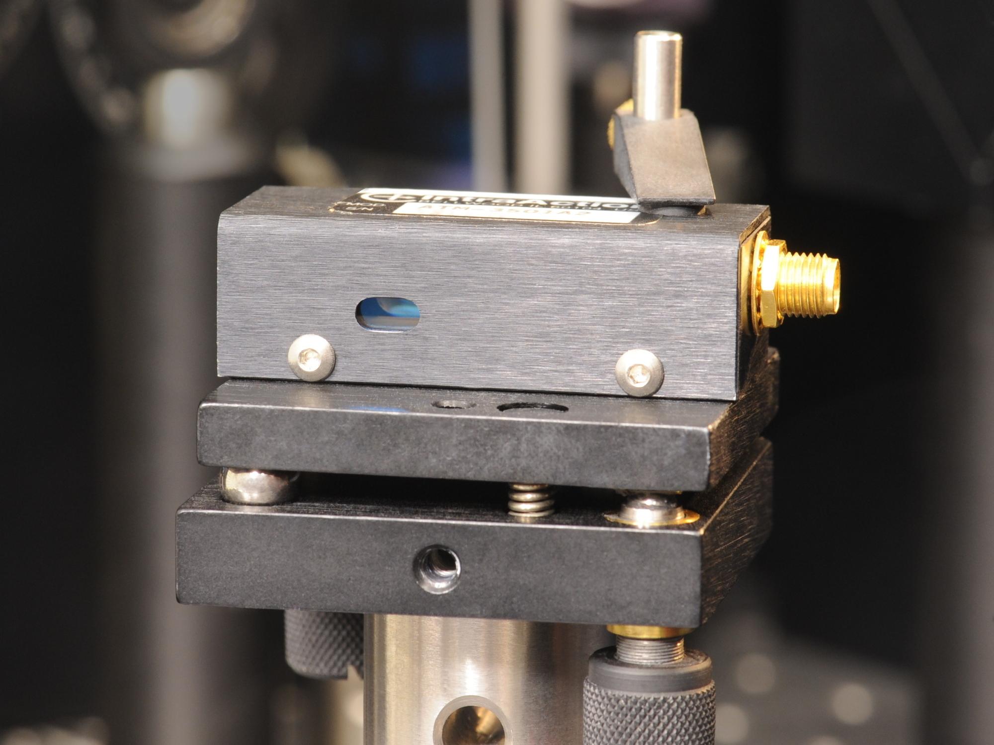 File:Acousto-optic-modulator-ATM-3501A2 2.jpg - Wikimedia Commons