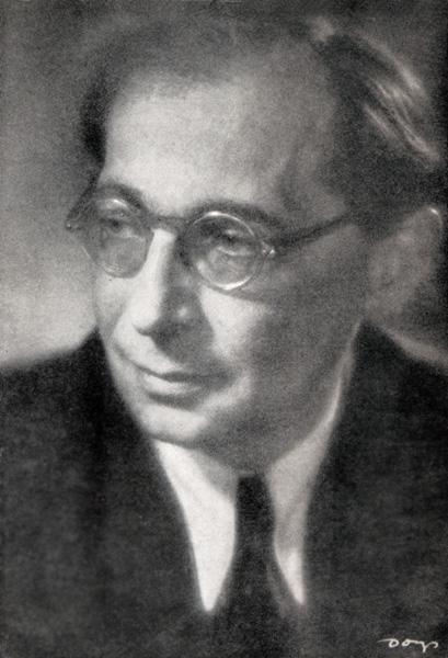Адам Важик