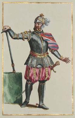 File:Albert, Duke of Saxony.jpg