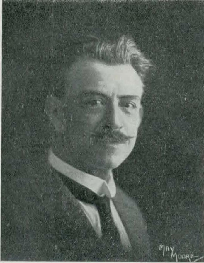 Alfred C.</p> <p></p>  <p><a href=