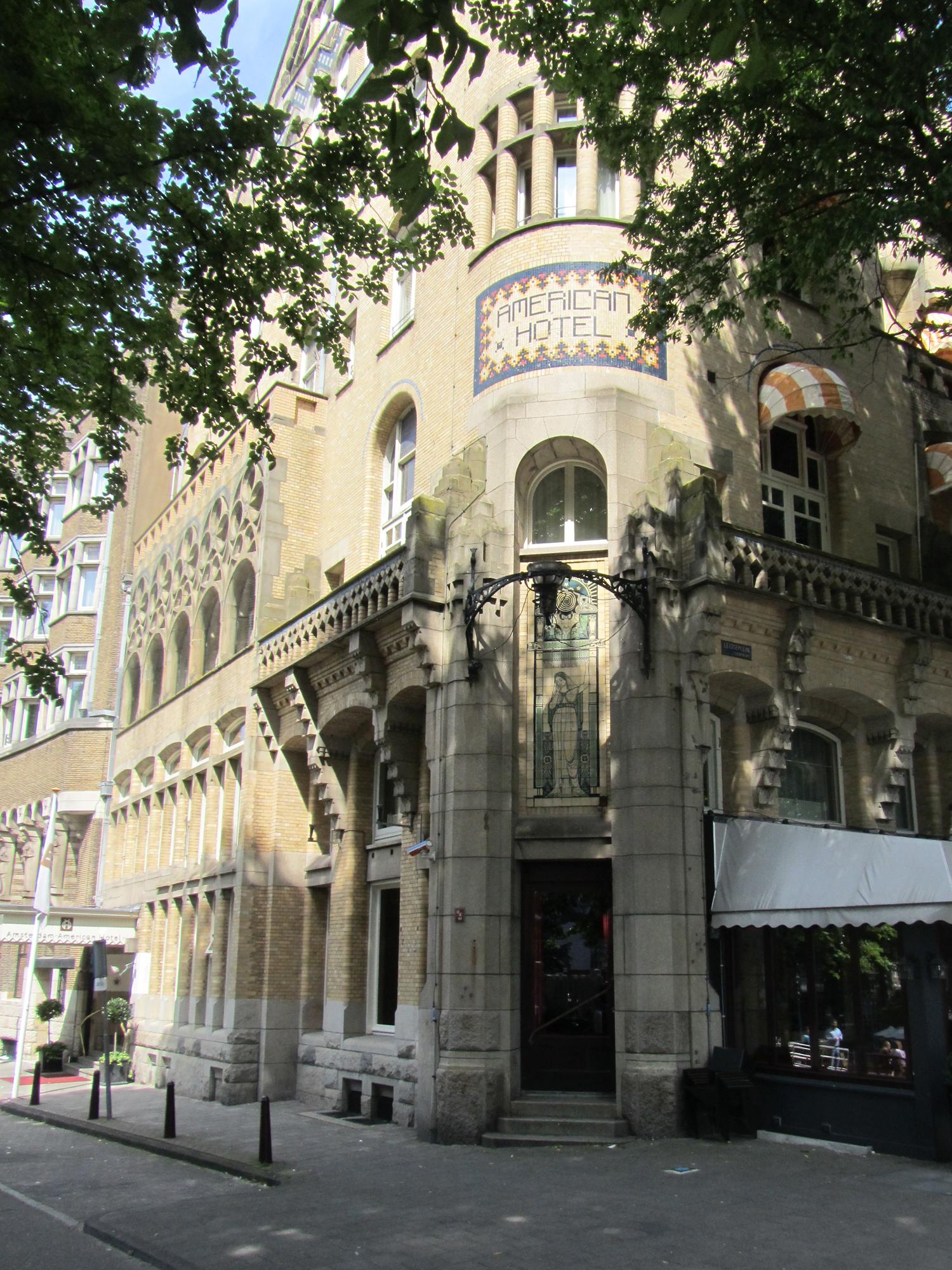 Hotel De Distel Zoutelande Bewertungen
