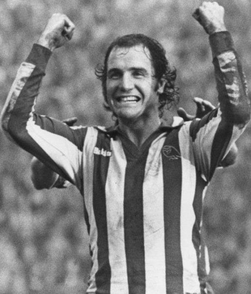 Andy_McCulloch_SWFC