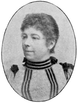 File:Anna Maria Gardell-Ericson - from Svenskt Porträttgalleri XX.png