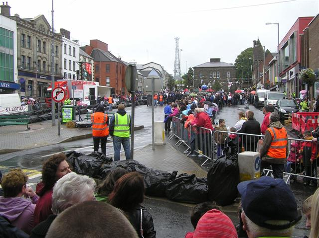 Red Bull Soap Box Derby >> File Annual Red Bull Soapbox Derby Dungannon Geograph Org