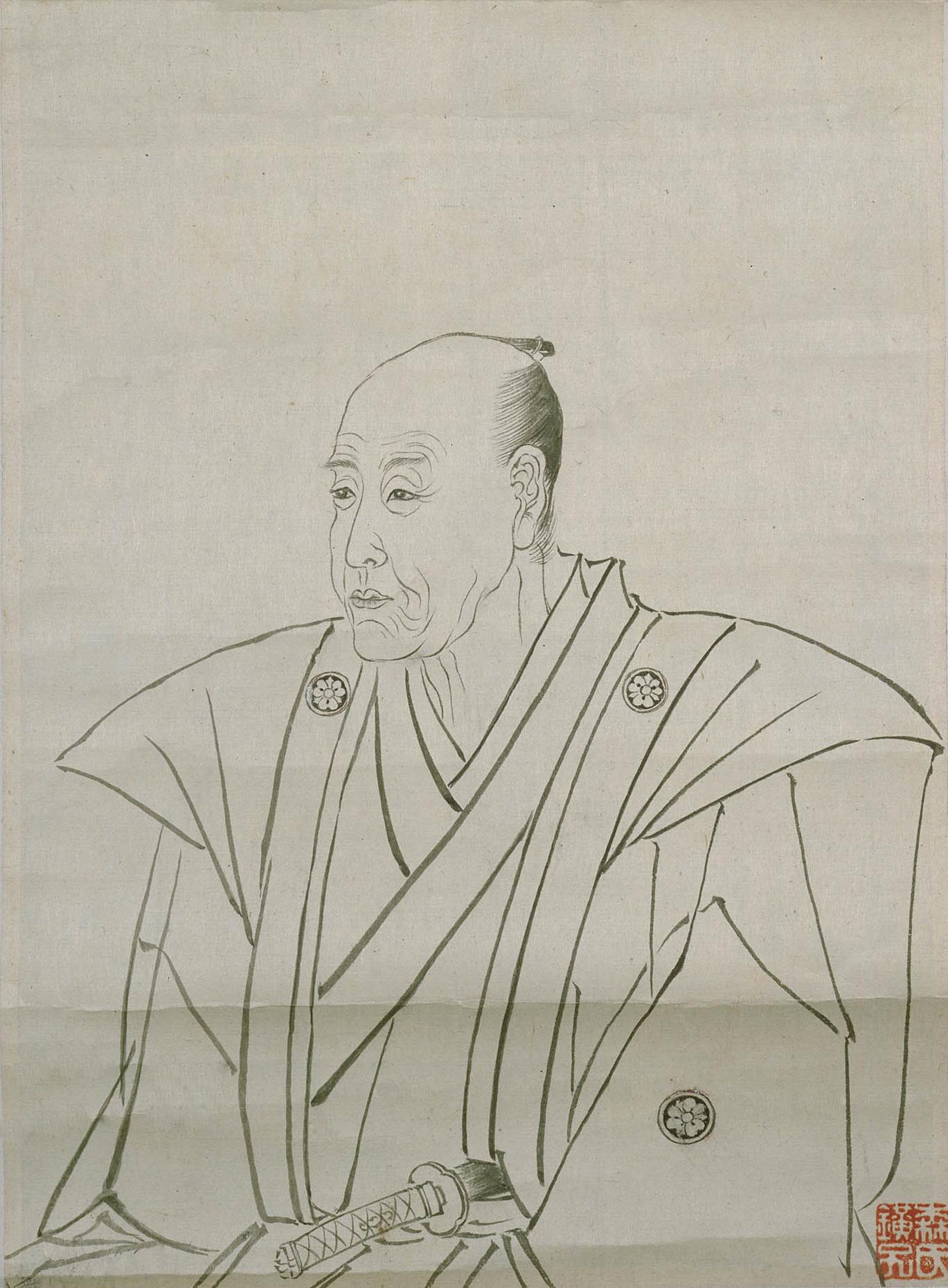 青木昆陽 - Wikipedia