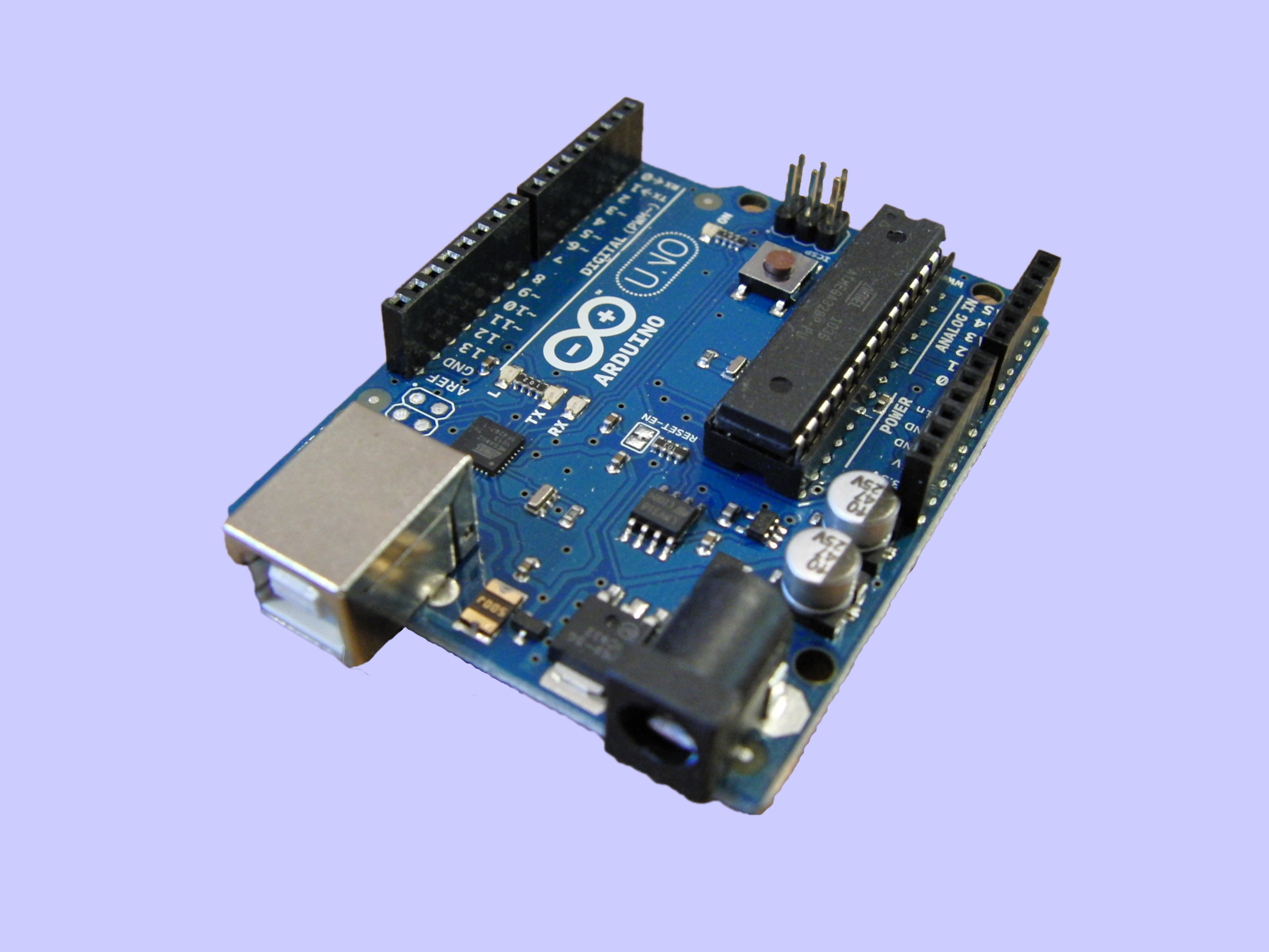 File arduino uno perspective blue g wikimedia commons
